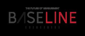 Baseline-logo-Small-01