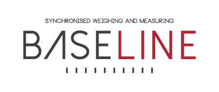 Baseline2-Logo-Small